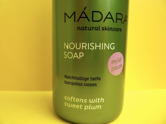 madaransoap-4160151