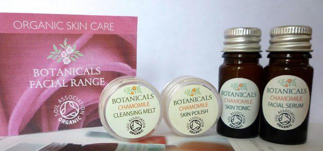 botanicalssamples-1574942