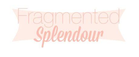 fragmentedsplendour-5003432