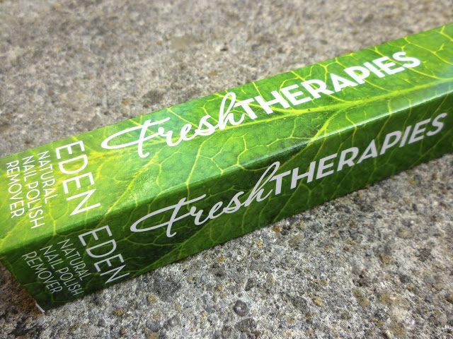 freshtherapies1-6211131