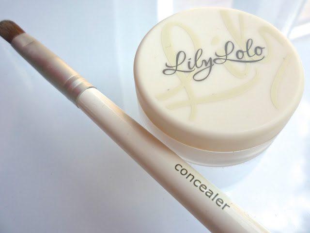 lilyloloconcealer-5409939