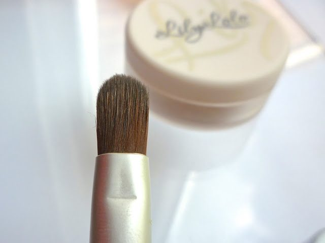 Lily Lolo Concealer