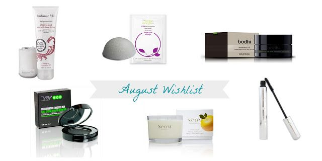 wishlistaugust-9242797