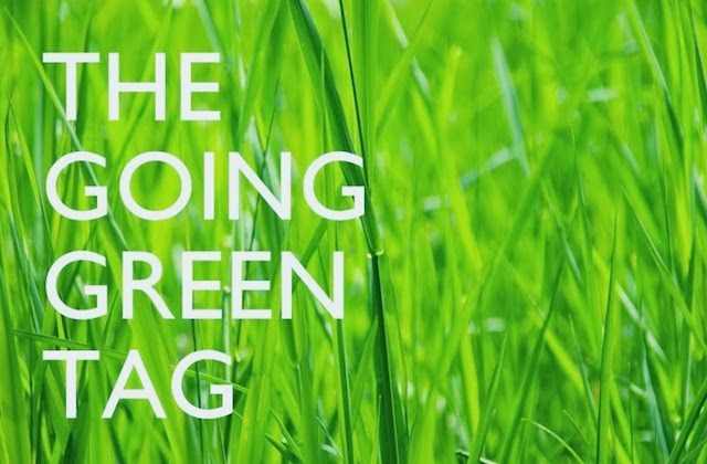 goinggreentag-4639942
