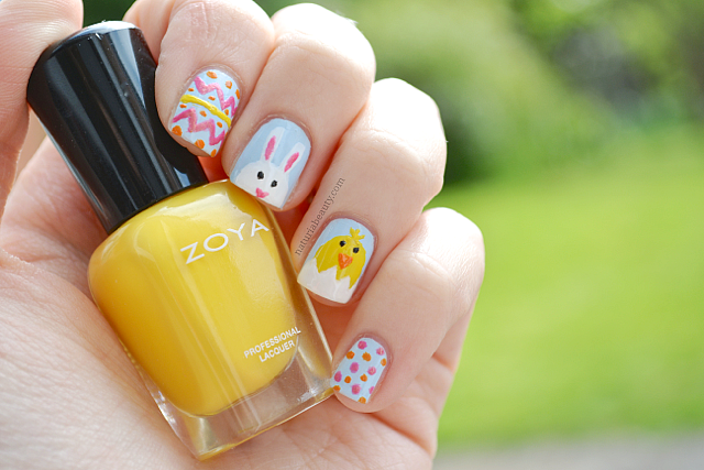 easternails-png-1550226