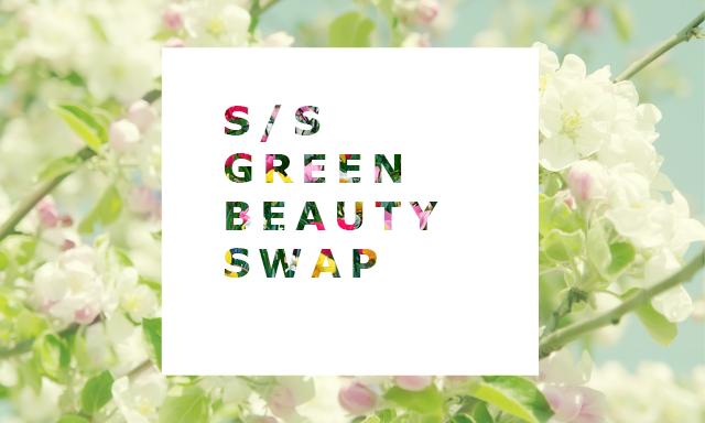 ssgbswap-png-9955084