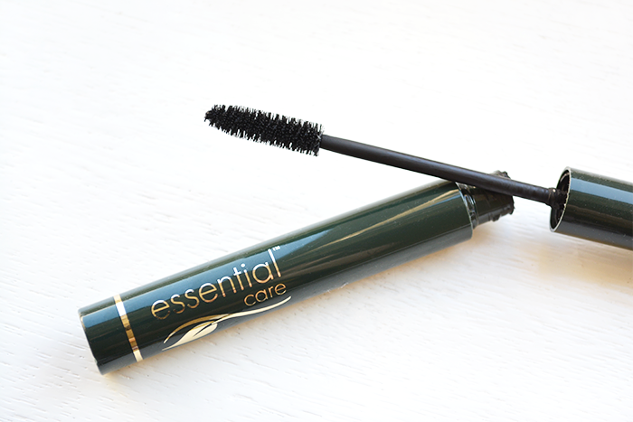 essentialcaremascara-8323924