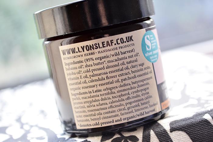 lyonsleaf-beauty-balm-ingredients-6644493