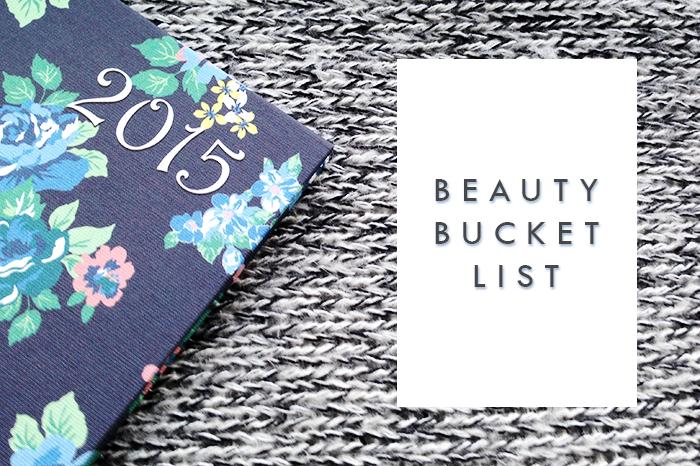 2015-beauty-bucket-list-7803323