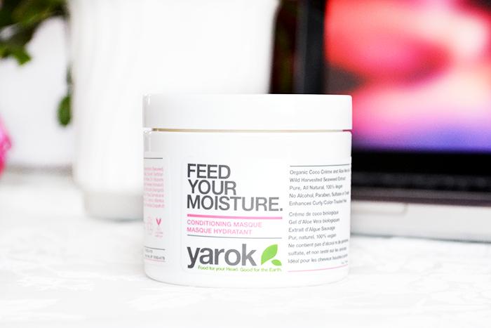 yarok-moisture-masque-1-5465075