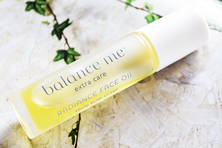 balance-me-radiance-face-oil-1723404