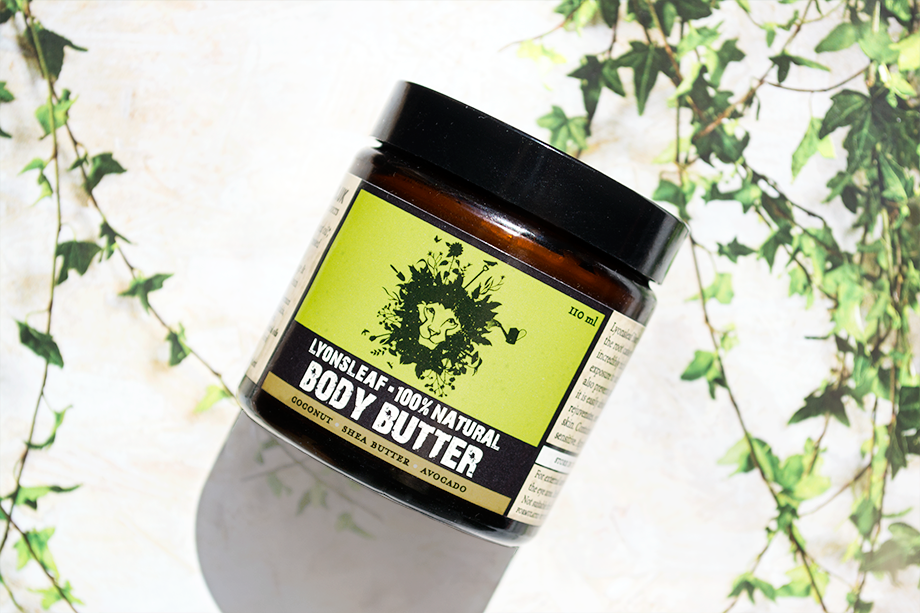lysonsleaf-body-butter-7086371