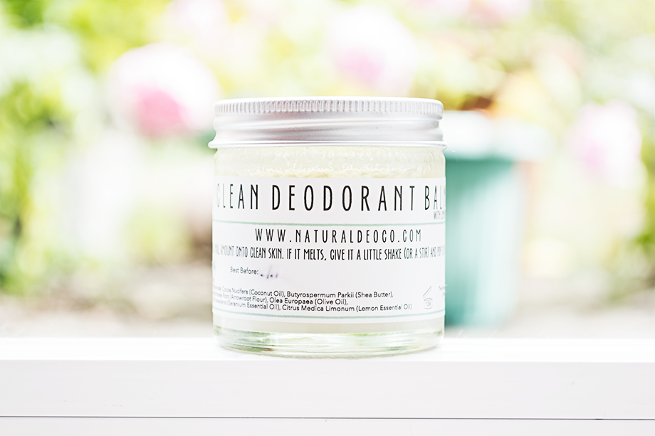 the-natural-deodorant-co-clean-deodorant-balm-4894331