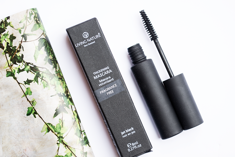living-nature-mascara-naturia-beauty-8050867