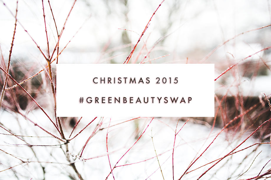 christmas-green-beauty-swap-2015-naturia-beauty-8697602