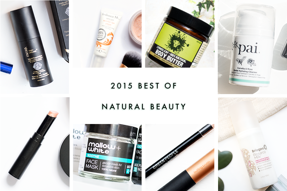2015-best-of-natural-organic-naturia-beauty-2045051