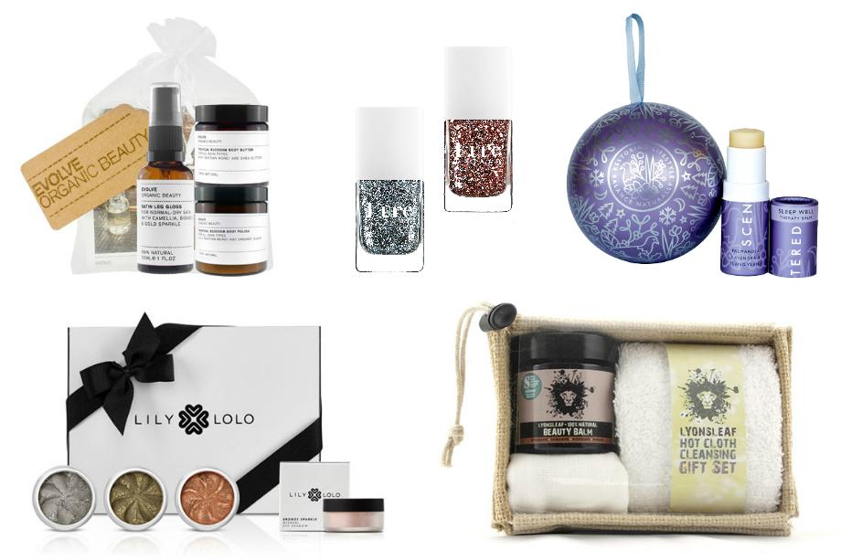 christmas-gift-ideas-budget-stocking-filler-2015-naturia-beauty-4381956