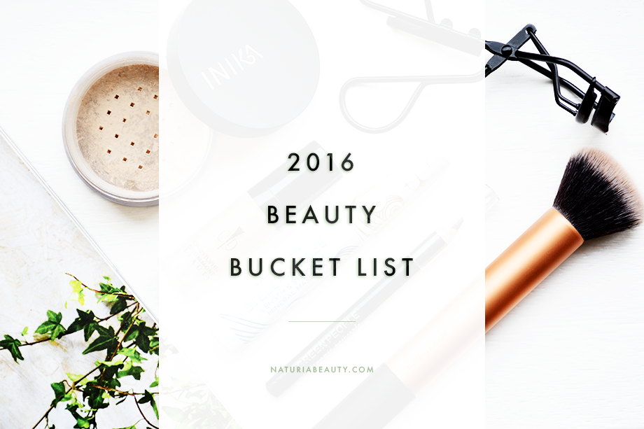 2016-beauty-bucket-list-naturia-beauty-6515879