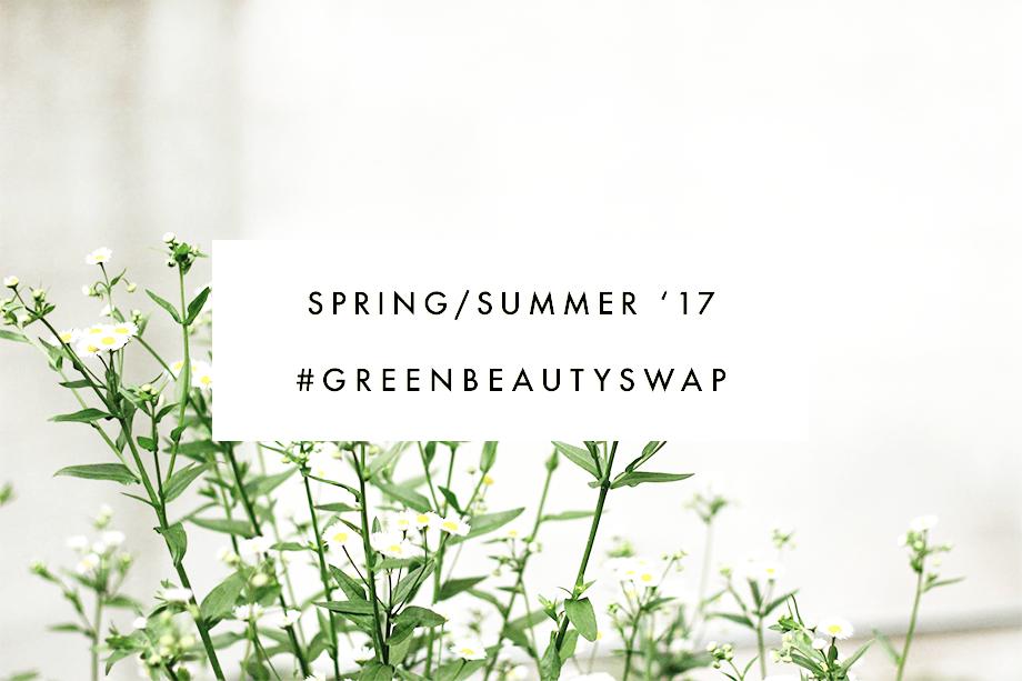 spring-summer-green-beauty-swap-2017-naturia-beauty-6621004